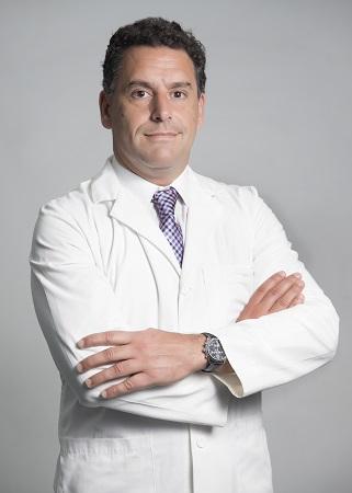 DR. FEDERICO MOSER