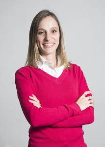 Fernanda Gastaldo