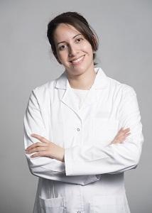 Lic. Karina Alcayaga