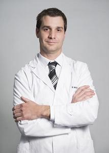 DR. LUCIANO NAVARRO