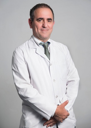 DR. LUCIO R OBEIDE