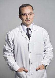 DR. MARIO CAMPAZZO